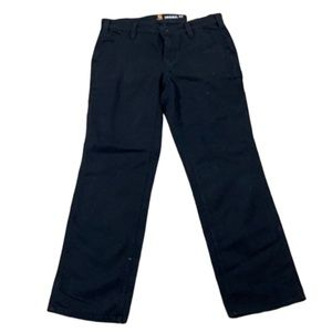Carhartt Pants for Women. NWT